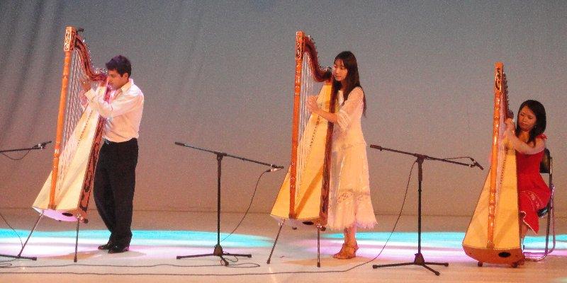 2011-03-kusakabe-005.jpg