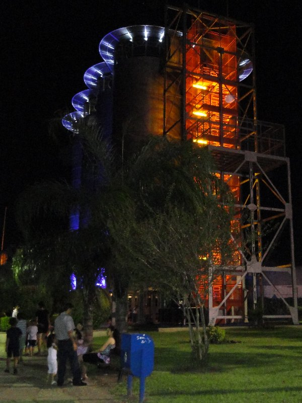 2011-formosa-001.jpg