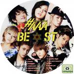 AAA ~ Another side of #AAA BEST ~
