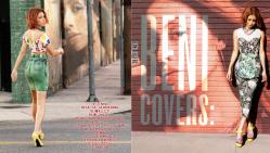 BENI ~ COVERS: ~