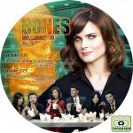 bones_season6_08_label.jpg