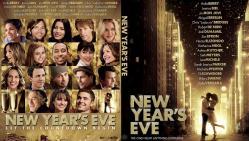 ニューイヤーズ・イブ ~ NEW YEAR'S EVE ~