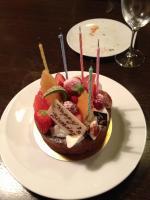 IMG_0827_convert_ケーキ