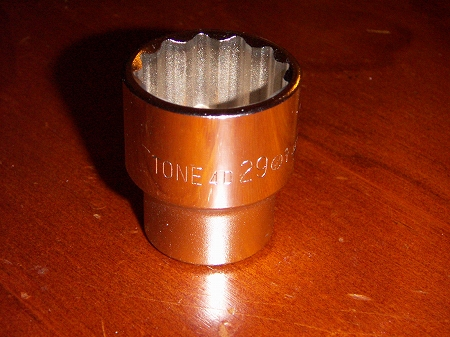 tone29.jpg