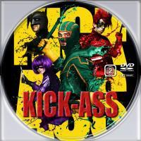 kick_ass.jpg