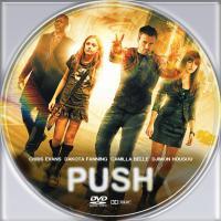 push1.jpg