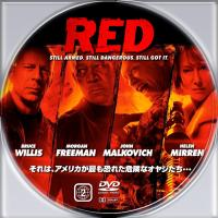 red_w.jpg