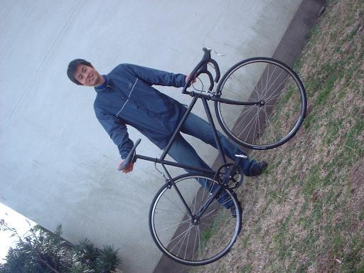 070227060_convert_20121214225217.jpg