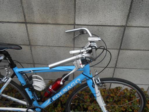 http://blog-imgs-42.fc2.com/t/a/n/tanukicycle/DSCN0667_convert_20121016104226.jpg
