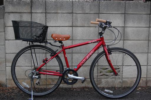 http://blog-imgs-42.fc2.com/t/a/n/tanukicycle/DSC_0826_convert_20130308012045.jpg
