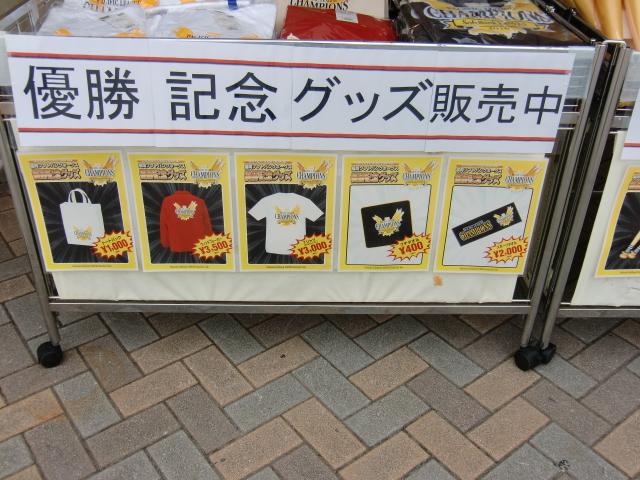 022_20101023013136.jpg