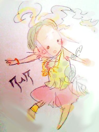 flowernan.jpg