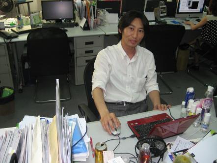 後藤拓哉さん(442px)