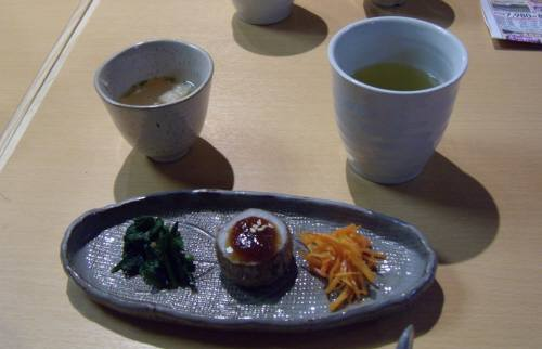 ブログ用 レストランひだまり前菜 005