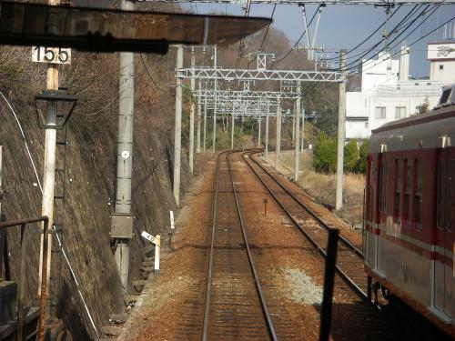 IMGP4311.jpg