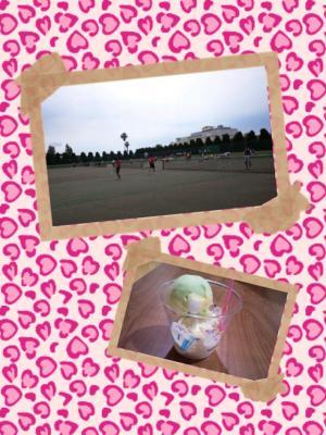 moblog_511376cf_convert_20130706152413.jpg