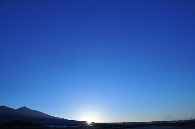 大規模田園より富士 2014 1119 (14)