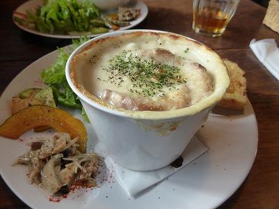 スープス (4)