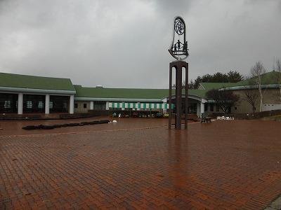 原村自然文化園 (1)