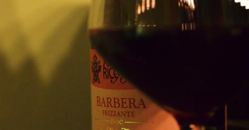 STK 2737 convert 20130726045516 - イタリアのワイン その2