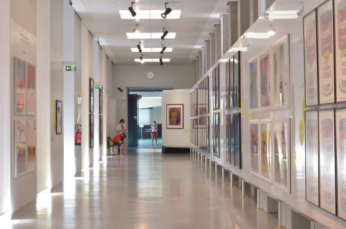 STK 2762 convert 20130728003808 - ミラノの美術館一部無料 9月8日まで