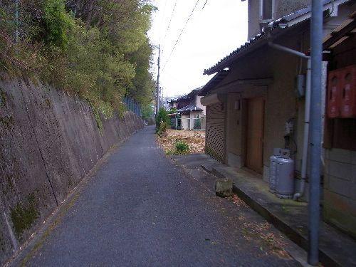 2013_04_11_17_00;_RIMG0046