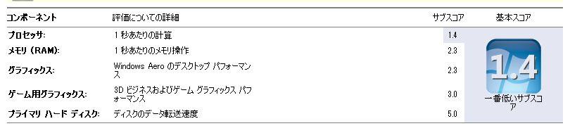 hyouka1.jpg