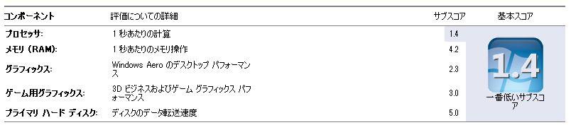 hyouka2.jpg