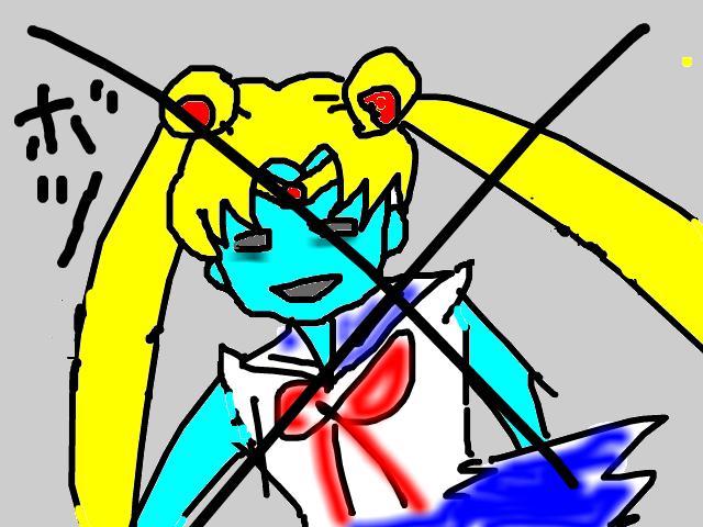 snap_tatsuta3_20111611049.jpg