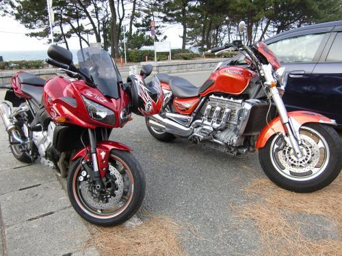 CIMG2001_convert_20120103163225.jpg