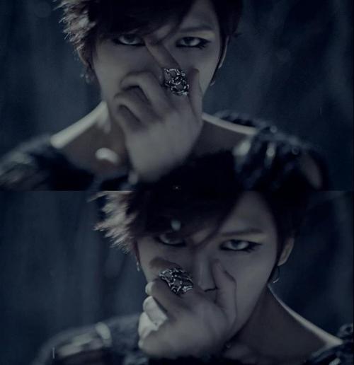 Jaejoong5.jpg