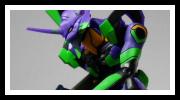 IMGP0280_20110314115912.jpg