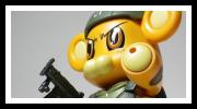 IMGP0939_20110314115912.jpg