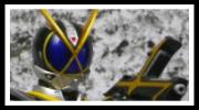 IMGP1074_20110923162629.jpg