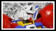 IMGP2278_20111122000615.jpg