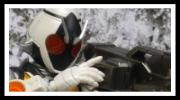 IMGP2912_20120209000435.jpg