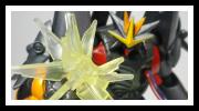IMGP3779_20110314120146.jpg