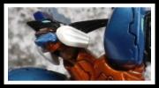 IMGP5629_20110419220508.jpg