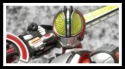 IMGP6491_20110515091451.jpg