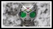 IMGP7151_20110611173732.jpg