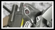 IMGP7572_20110625234546.jpg