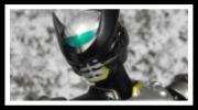 IMGP7652_20110703045049.jpg