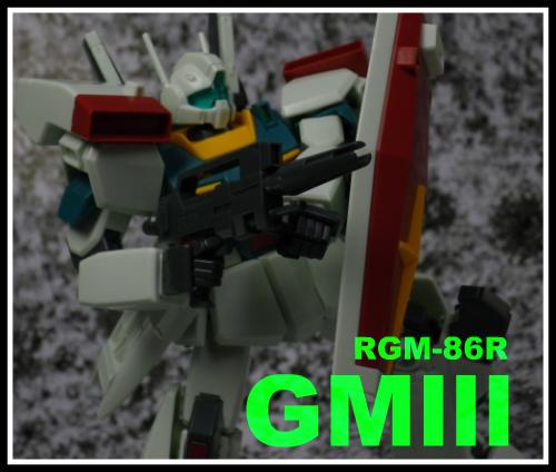 IMGP7880.jpg