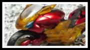 IMGP7908_20110717005119.jpg