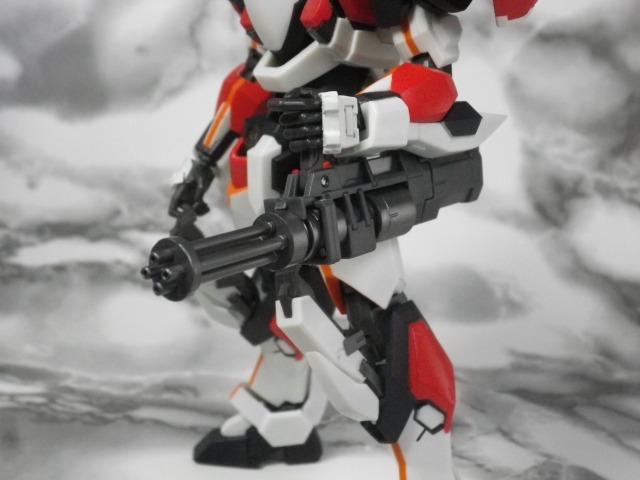 IMGP8299.jpg
