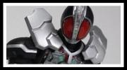 IMGP8509_20110805012127.jpg
