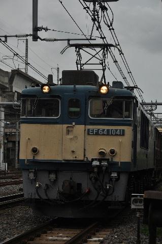 6101.jpg