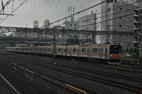 61904.jpg