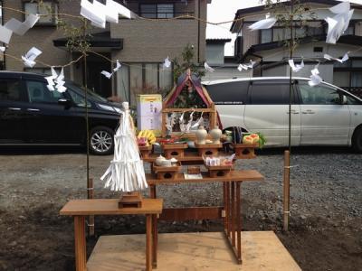 田守邸地鎮祭ブログ用2