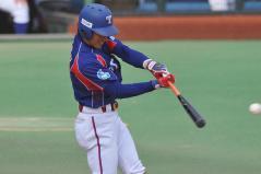 10_上野選手_3
